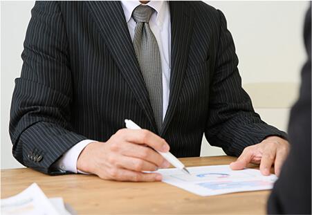 専税⾦負担まで考慮したスキーム提案ができるか