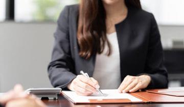 会計、税務サービス