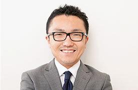 藤井サムネイル